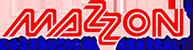 Mazzon